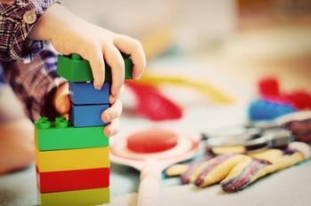 Откроется православный детский сад с домовым храмом для воспитанников