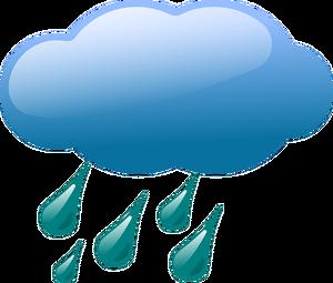 Две метеостанции впервые установлены в детском саду
