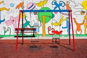 Проект по индивидуализации предметно-пространственной среды разработали воспитатели