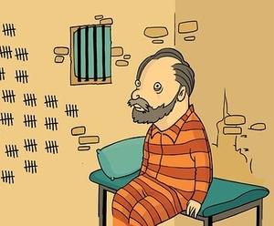 В детсадах работали ранее осужденные