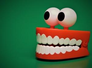 Врачи-стоматологи рассказали детям о гигиене полости рта